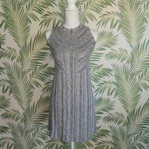 GAP Knit Sleeveless Dress